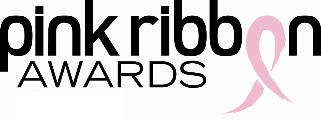 pink-ribbon-awards