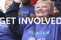 get-involved-homepage