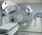 Radiotherapy opinion, time to look after our machines