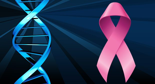 Genetics in breast cancer: exclusive resource listing