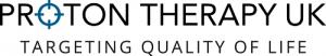 Proton logo 500