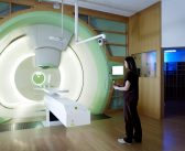Proton therapy, more effective and safer treatment, is now available for breast cancer patients