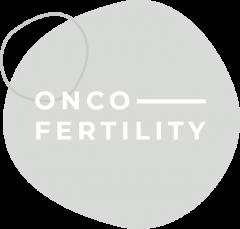 Onco Fertility